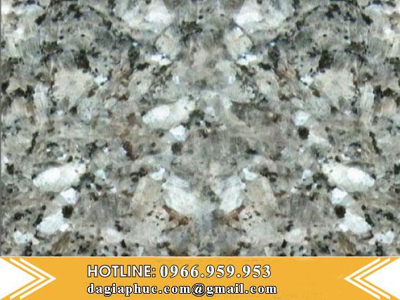 Đá Granite Trắng Xà Cừ