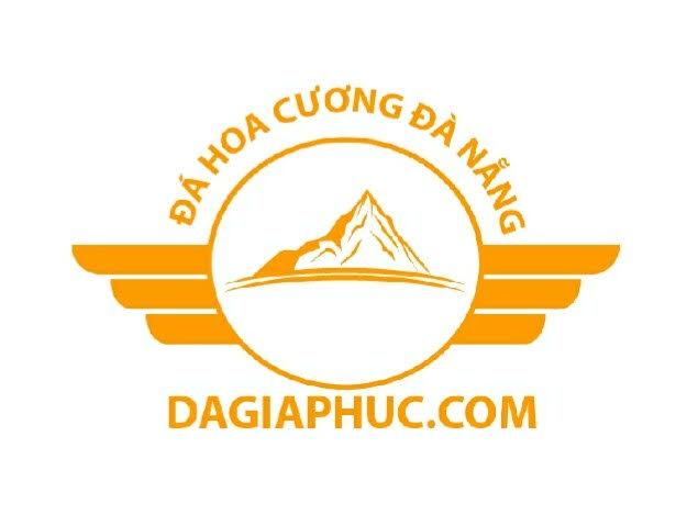 Chuyên cung cấp thi công Sản phẩm Đá Hoa cương giá rẻ tại Đà Nẵng